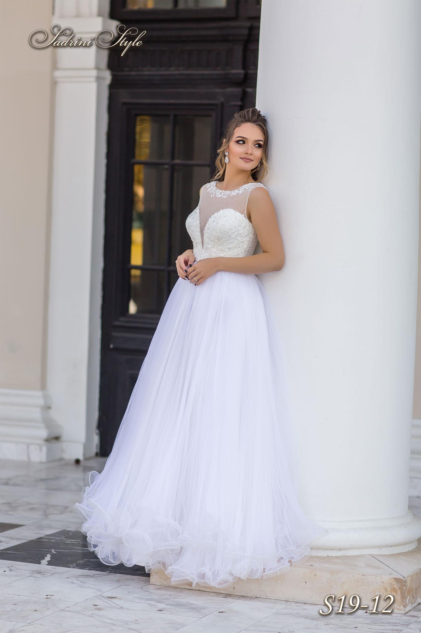 Rochii mireasa 2019-S19-12_01