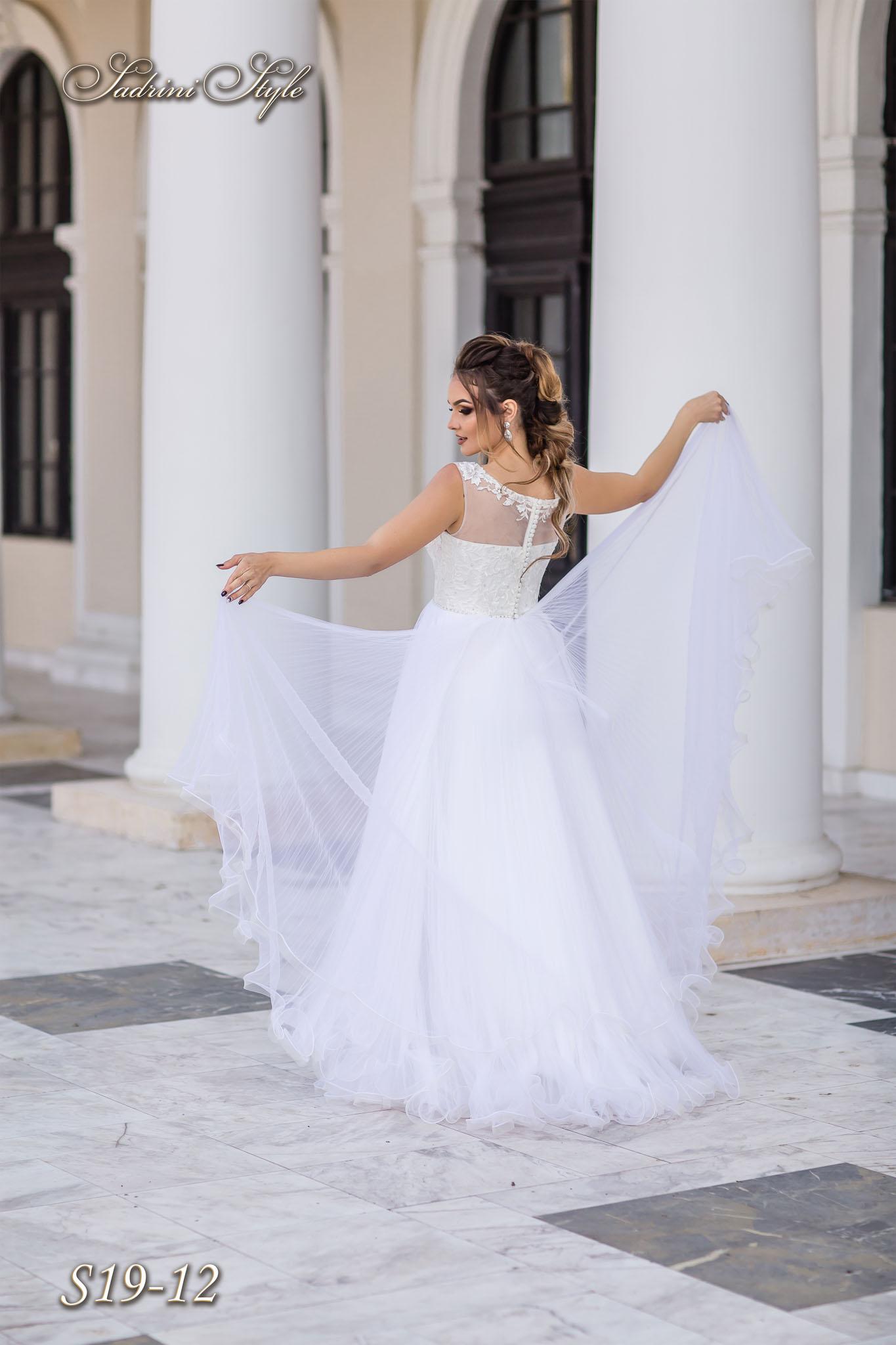 Rochii mireasa 2019-S19-12_02
