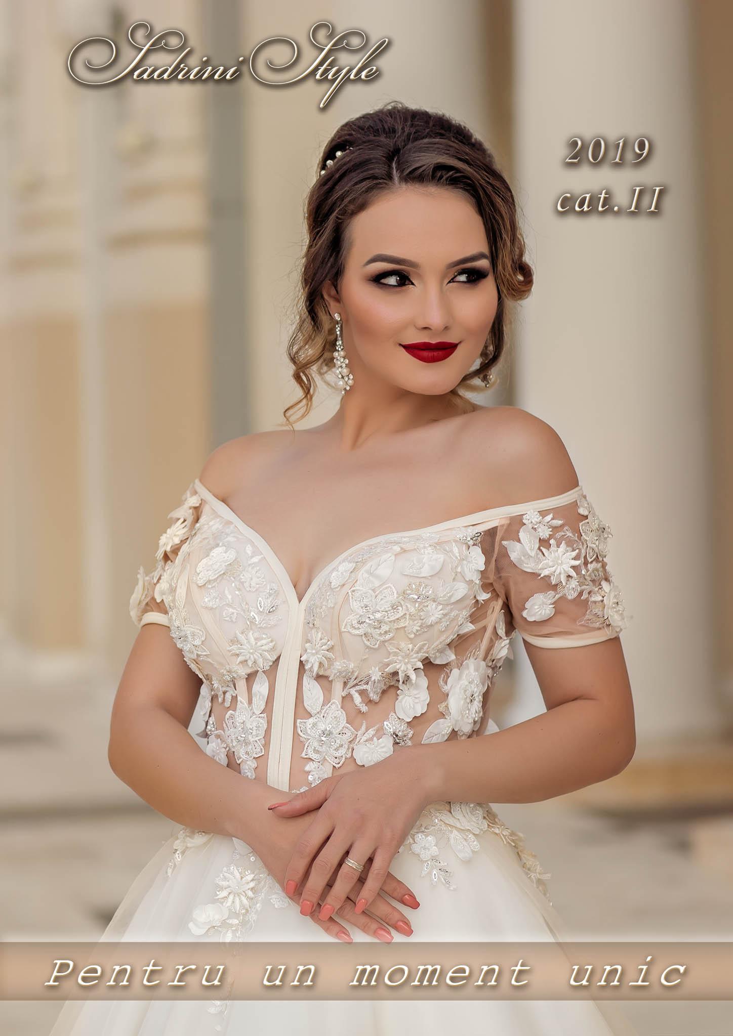 Rochii mireasa 2019-S19_01